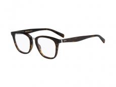 Okuliarové rámy štvorcové - Celine CL 41366 086