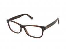 Dioptrické okuliare Marc Jacobs - Marc Jacobs MARC 127 ZY1