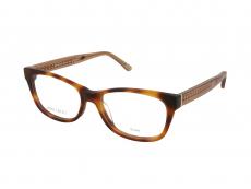 Dioptrické okuliare Jimmy Choo - Jimmy Choo JC193 XLT