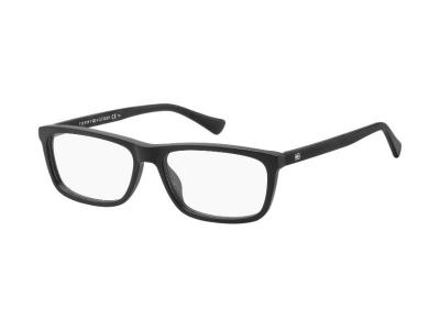 Dioptrické okuliare Tommy Hilfiger TH 1526 003