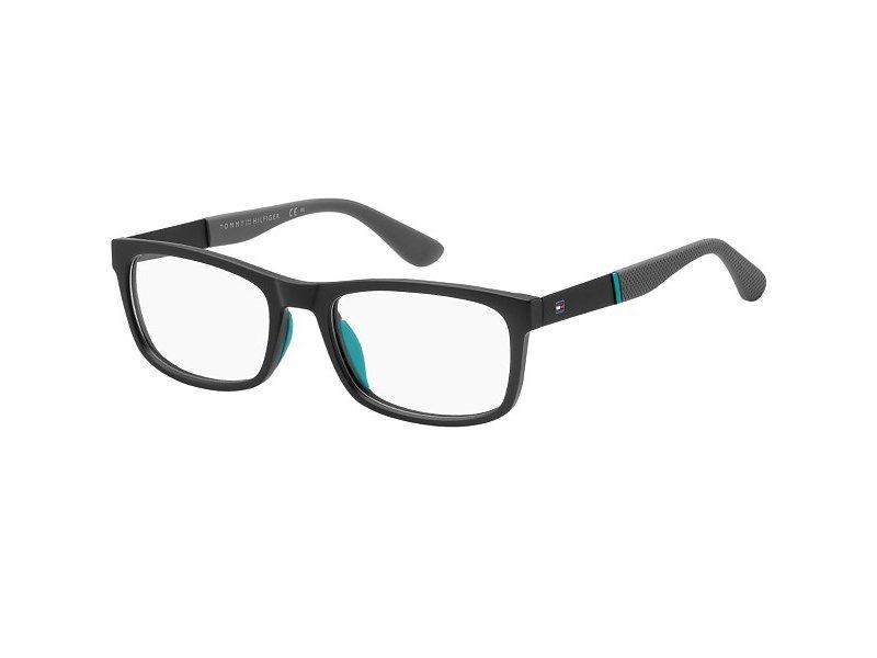 Dioptrické okuliare Tommy Hilfiger TH 1522 003