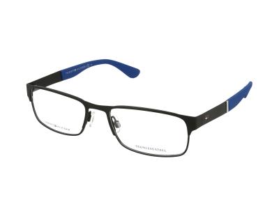 Dioptrické okuliare Tommy Hilfiger TH 1523 003