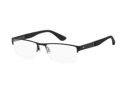 Dioptrické okuliare Tommy Hilfiger TH 1524 003