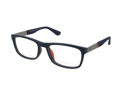 Dioptrické okuliare Tommy Hilfiger TH 1522 PJP