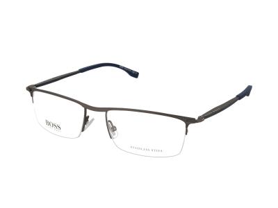 Dioptrické okuliare Hugo Boss Boss 0940 2P5