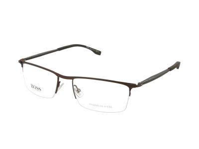Dioptrické okuliare Hugo Boss Boss 0940 2P4