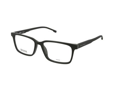 Dioptrické okuliare Hugo Boss Boss 0924 807
