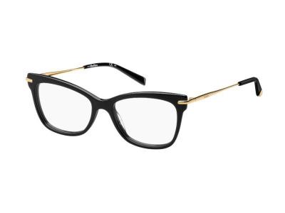 Dioptrické okuliare Max Mara MM 1309 807