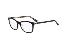 Okuliarové rámy štvorcové - Christian Dior MONTAIGNE18 G99