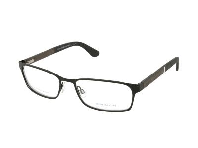 Dioptrické okuliare Tommy Hilfiger TH 1479 807