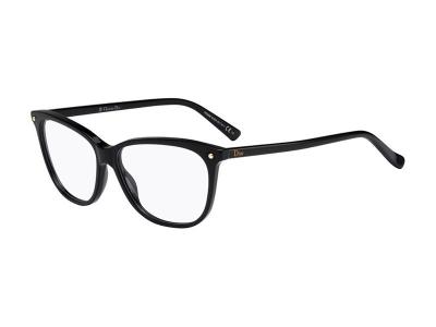 Dioptrické okuliare Christian Dior CD3270 807