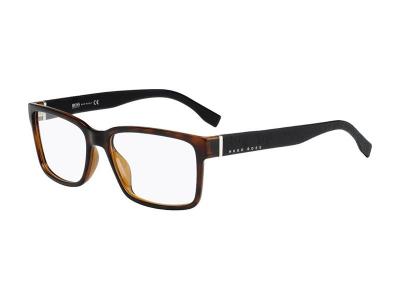 Dioptrické okuliare Hugo Boss Boss 0831 Z2I