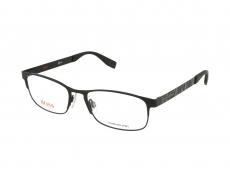 Okuliarové rámy Obdĺžníkové - Boss Orange BO 0286 003