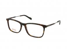 Okuliarové rámy štvorcové - Boss Orange BO 0307 086