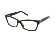 Dioptrické okuliare Marc Jacobs - Marc Jacobs MARC 113 807