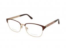 Dioptrické okuliare Jimmy Choo - Jimmy Choo JC192 4IN