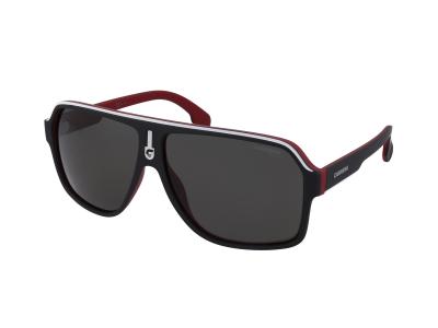 Slnečné okuliare Carrera Carrera 1001/S BLX/M9
