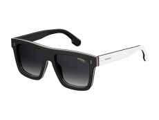Slnečné okuliare Carrera - Carrera CARRERA 1010/S 807/9O