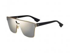 Slnečné okuliare Christian Dior - Christian Dior DIORIZON1 2M2/QV