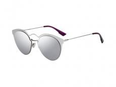 Slnečné okuliare okrúhle - Christian Dior DIORNEBULA 010/0T