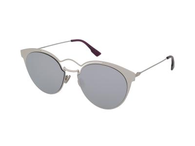 Slnečné okuliare Christian Dior Diornebula 010/0T