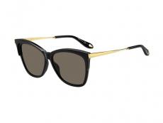 Slnečné okuliare Cat Eye - Givenchy GV 7071/S 807/IR