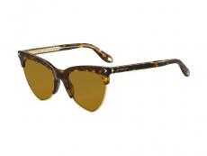 Slnečné okuliare extravagantné - Givenchy GV 7078/S 086/70