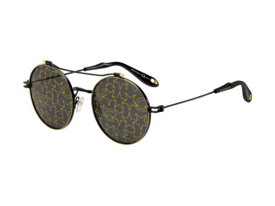 Slnečné okuliare Givenchy GV 7079/S 2M2/7Y