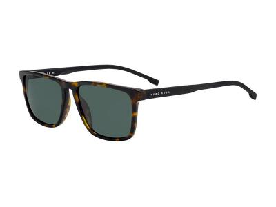 Slnečné okuliare Hugo Boss Boss 0921/S 086/QT