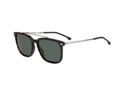 Slnečné okuliare Hugo Boss Boss 0930/S 086/QT