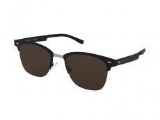 Slnečné okuliare Browline - Hugo Boss Boss 0934/N/S 003/70