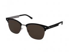 Slnečné okuliare Browline - Hugo Boss Boss 0934/S 807/70