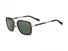 Slnečné okuliare Hugo Boss - Boss Orange BO 0306/S 807/QT