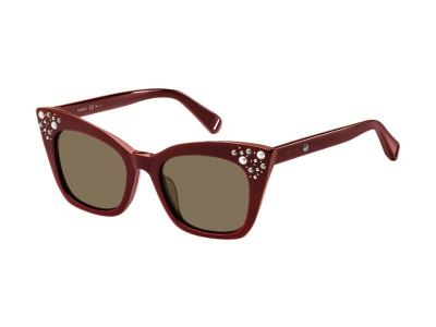 Slnečné okuliare MAX&Co. 355/S C9A/70