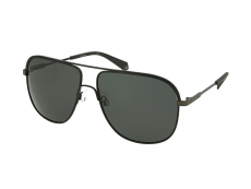 Slnečné okuliare Pilot - Polaroid PLD 2055/S 003/M9
