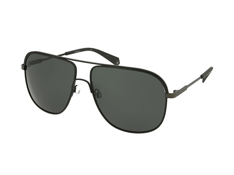 Slnečné okuliare Polaroid PLD 2055/S 003/M9