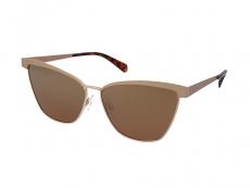 Slnečné okuliare - Polaroid PLD 4054/S AOZ/QD