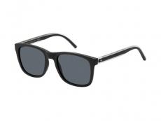 Slnečné okuliare Tommy Hilfiger - Tommy Hilfiger TH 1493/S 807/IR