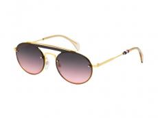 Slnečné okuliare Tommy Hilfiger - Tommy Hilfiger TH 1513/S 001/FF