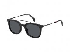 Slnečné okuliare Tommy Hilfiger - Tommy Hilfiger TH 1515/S 807/IR