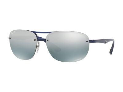 Slnečné okuliare Ray-Ban RB4275CH 629/5L
