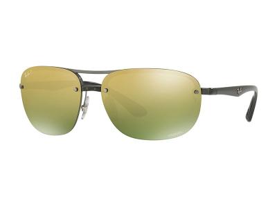 Slnečné okuliare Ray-Ban RB4275CH 876/6O