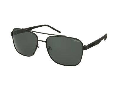 Slnečné okuliare Polaroid PLD 2044/S 807/M9