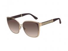 Slnečné okuliare Jimmy Choo - Jimmy Choo MATY/S 17C/V6