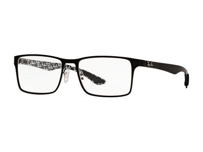 Dioptrické okuliare Ray-Ban RX8415 2848