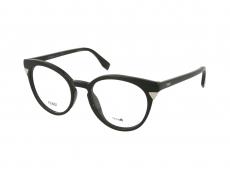 Dioptrické okuliare Fendi - Fendi FF 0127 D28