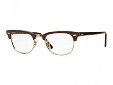 Okuliarové rámy Browline - Ray-Ban RX5154 2372