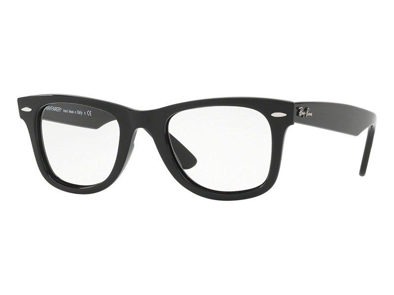 Dioptrické okuliare Ray-Ban RX4340V 2000