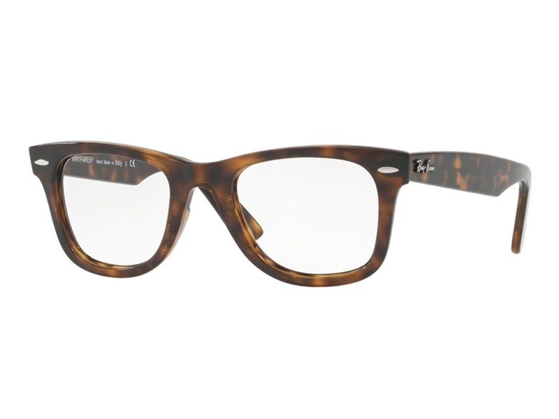 Dioptrické okuliare Ray-Ban RX4340V 2012