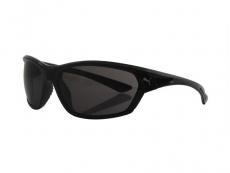 Slnečné okuliare Puma - Puma PE0001S 002